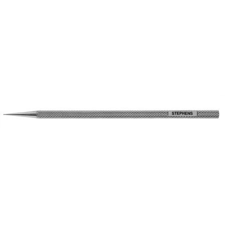 WILDER LACRIMAL DILATOR, MEDIUM TAPER