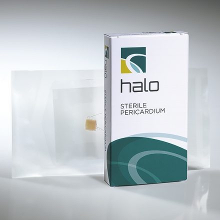 Halo_SterilePericardium