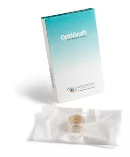 OptiGraft Package - Biologics