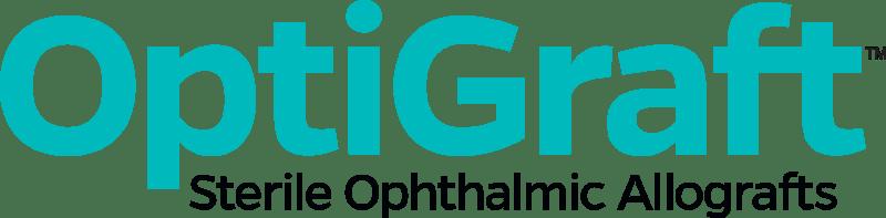 OptiGraft - Biologics